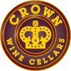Crown Wine Cellars logo